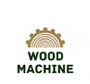 Wood Machine